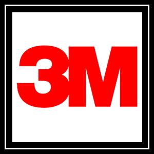 log_3m