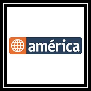 log_america