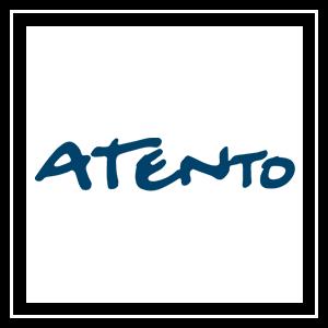 log_atento