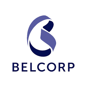 log_belcorp
