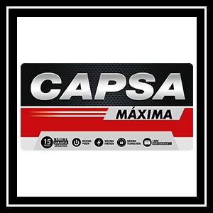 log_capsa