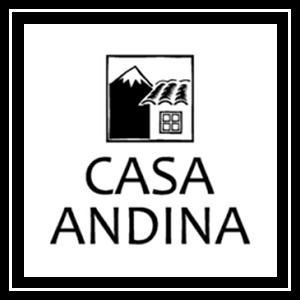 log_casandina