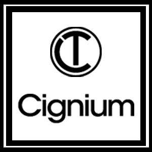 log_cignium