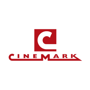 log_cinemark