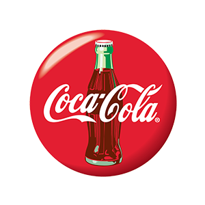 log_cocacola