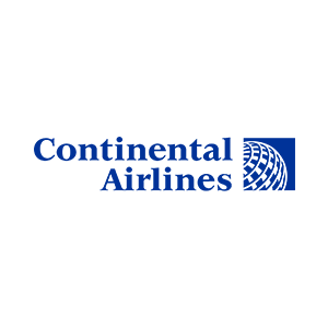 log_continentalairlines