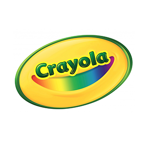 log_crayola