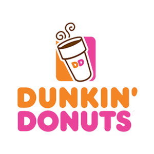 log_dunkindonuts