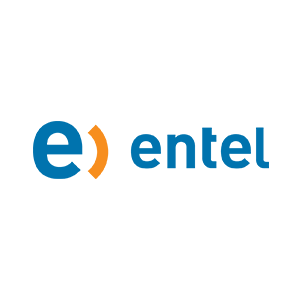 log_entel