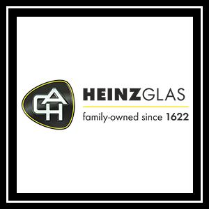 log_heinzglas