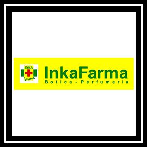 log_inkafarma