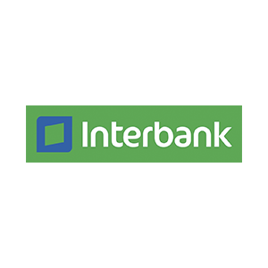 log_interbank