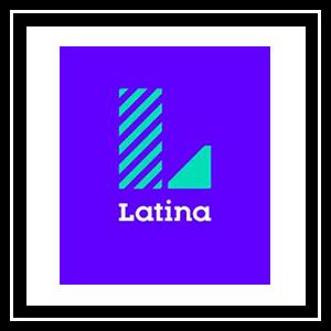 log_latina