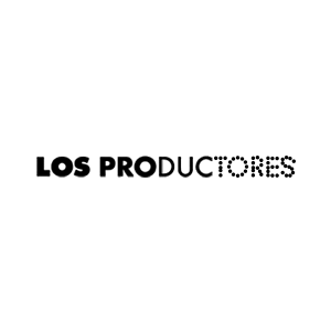log_losproductores