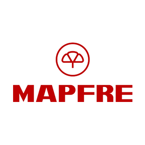 log_mapfre