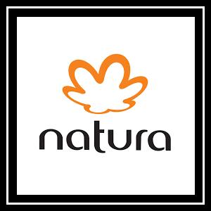 log_natura