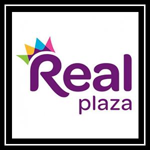 log_realplaza