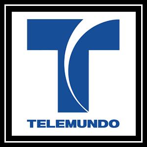 log_telemundo