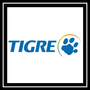 log_tigres