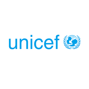log_unicef