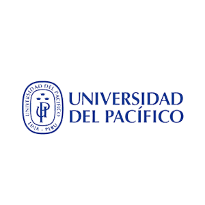 log_unipacifico