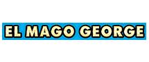 MAGO GEORGE :: www.MagoGeorge.com :: Webdesign by IArtmedia.com